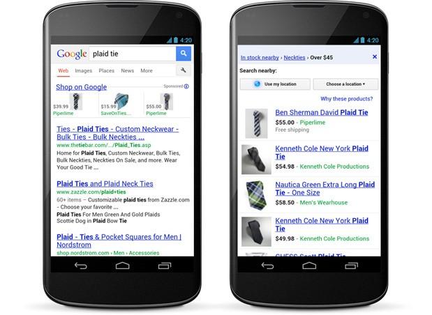 que es google adwords y como funciona