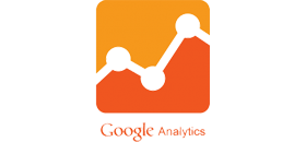 Ресурсы Google Analitics